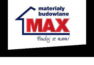 Max - Materiały Budowlane